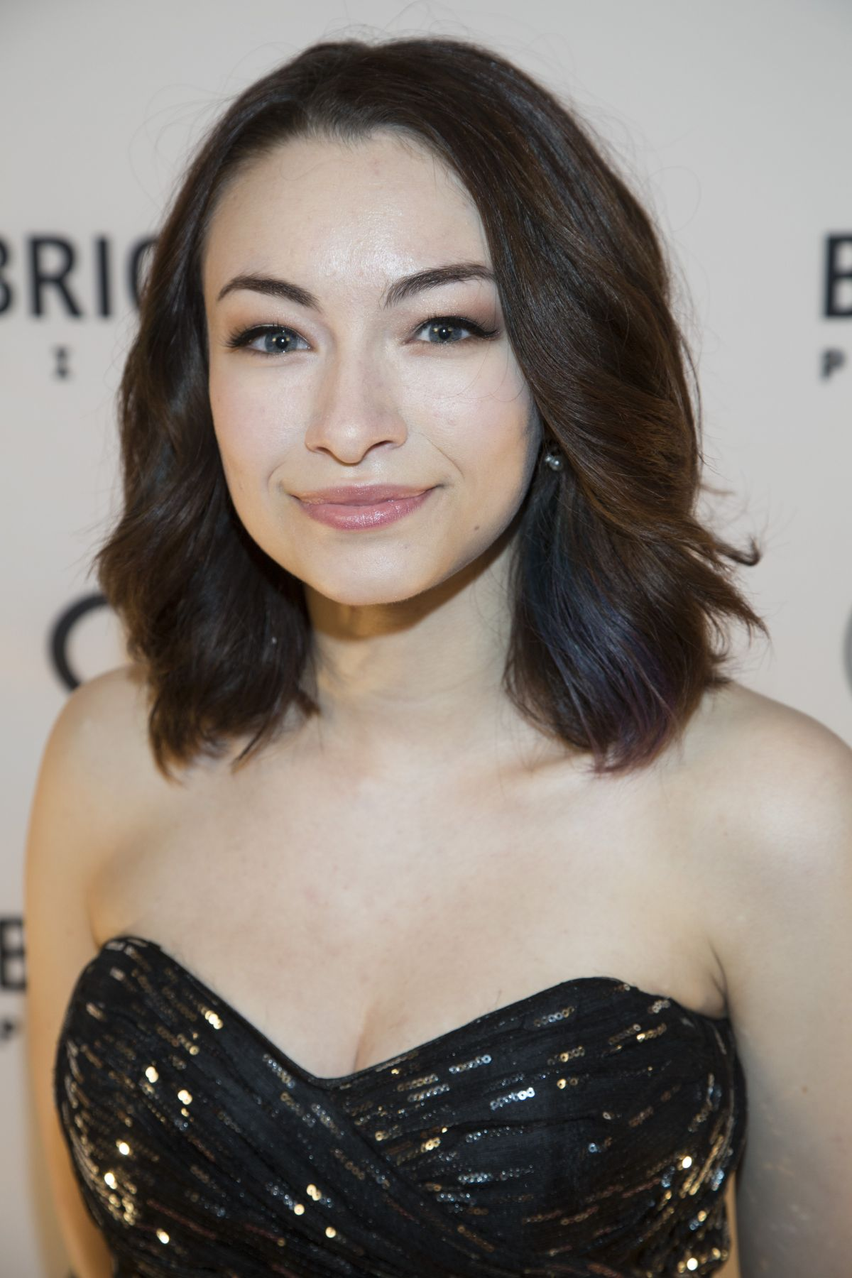 JODELLE FERLAND at Brightlight Pictures Red Carpet Party in Vancouver 09/29/2016
