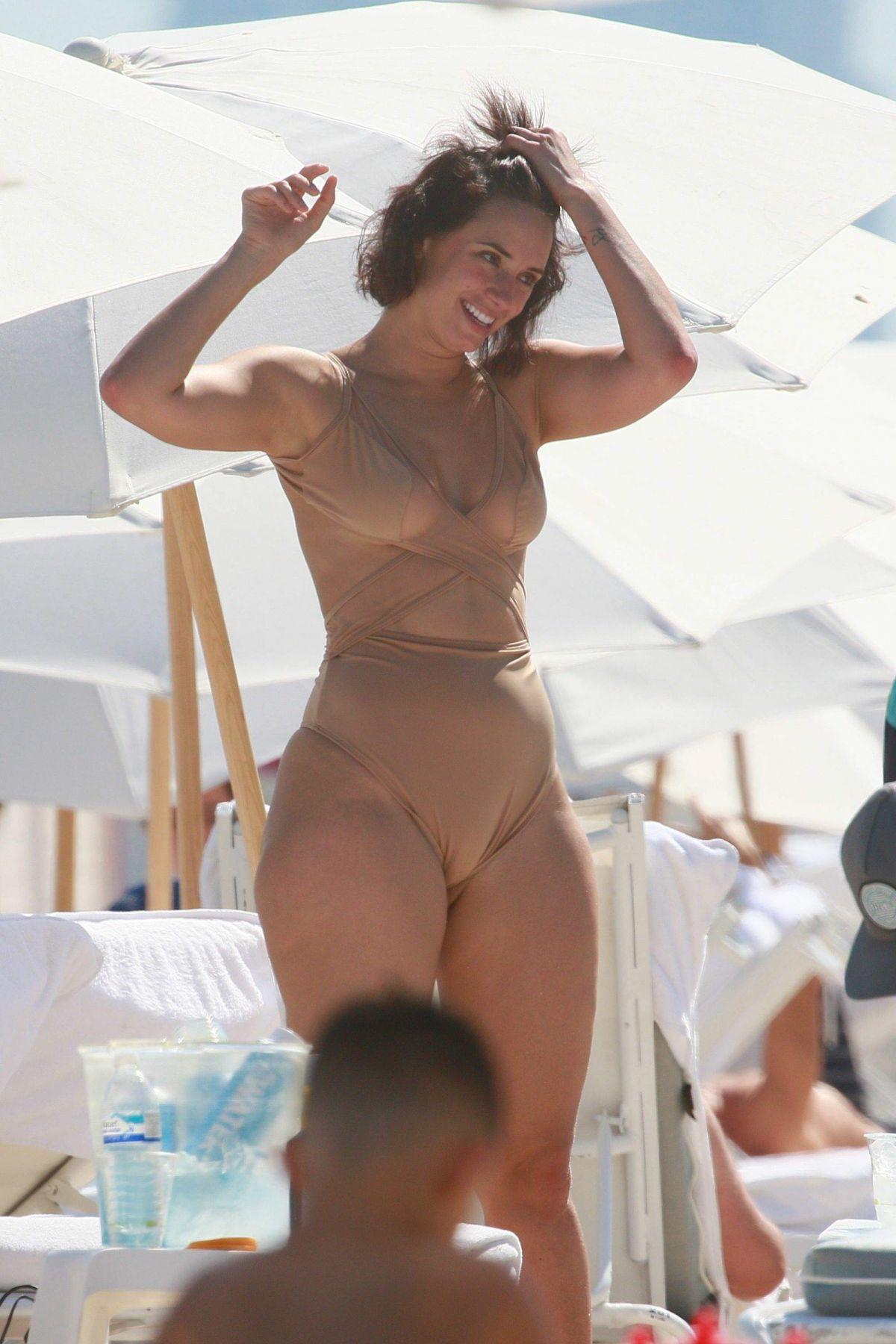 Julieanna Goddard naked (41 foto and video), Tits, Hot, Instagram, bra 2006