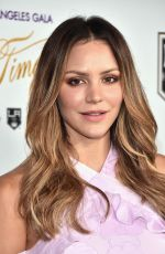 KATHARINE MCPHEE at 2016 Children's Hospital Los Angeles Once Upon a Time Gala 10/15/2016