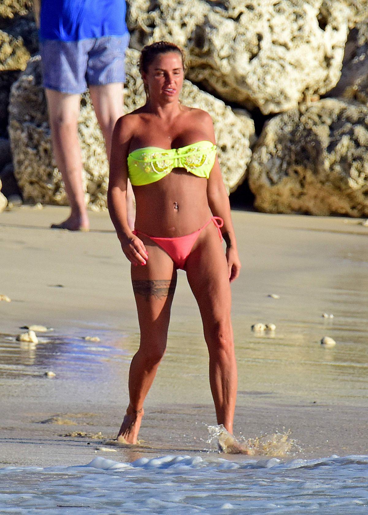 bikini price