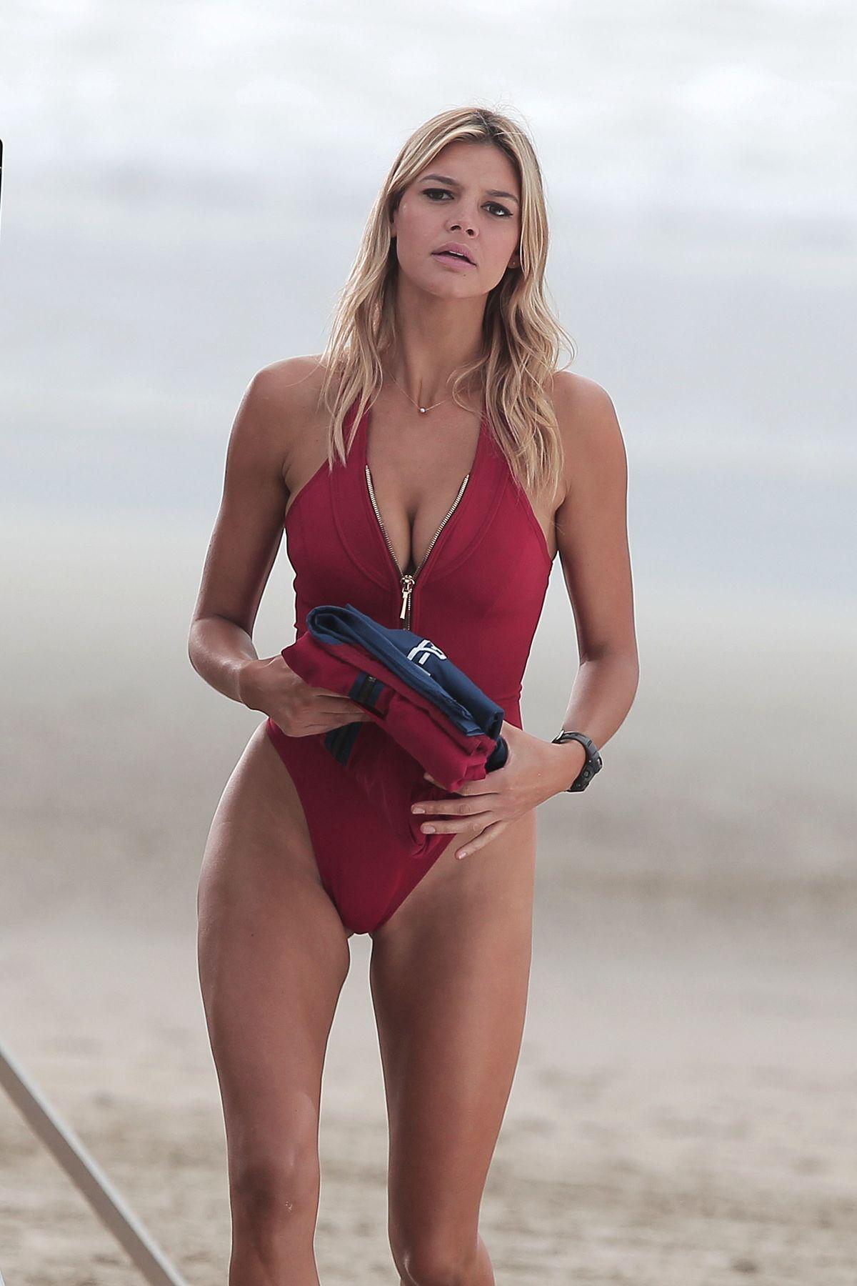 Bikini Katherine Heigl nudes (93 photo), Tits, Bikini, Boobs, swimsuit 2018