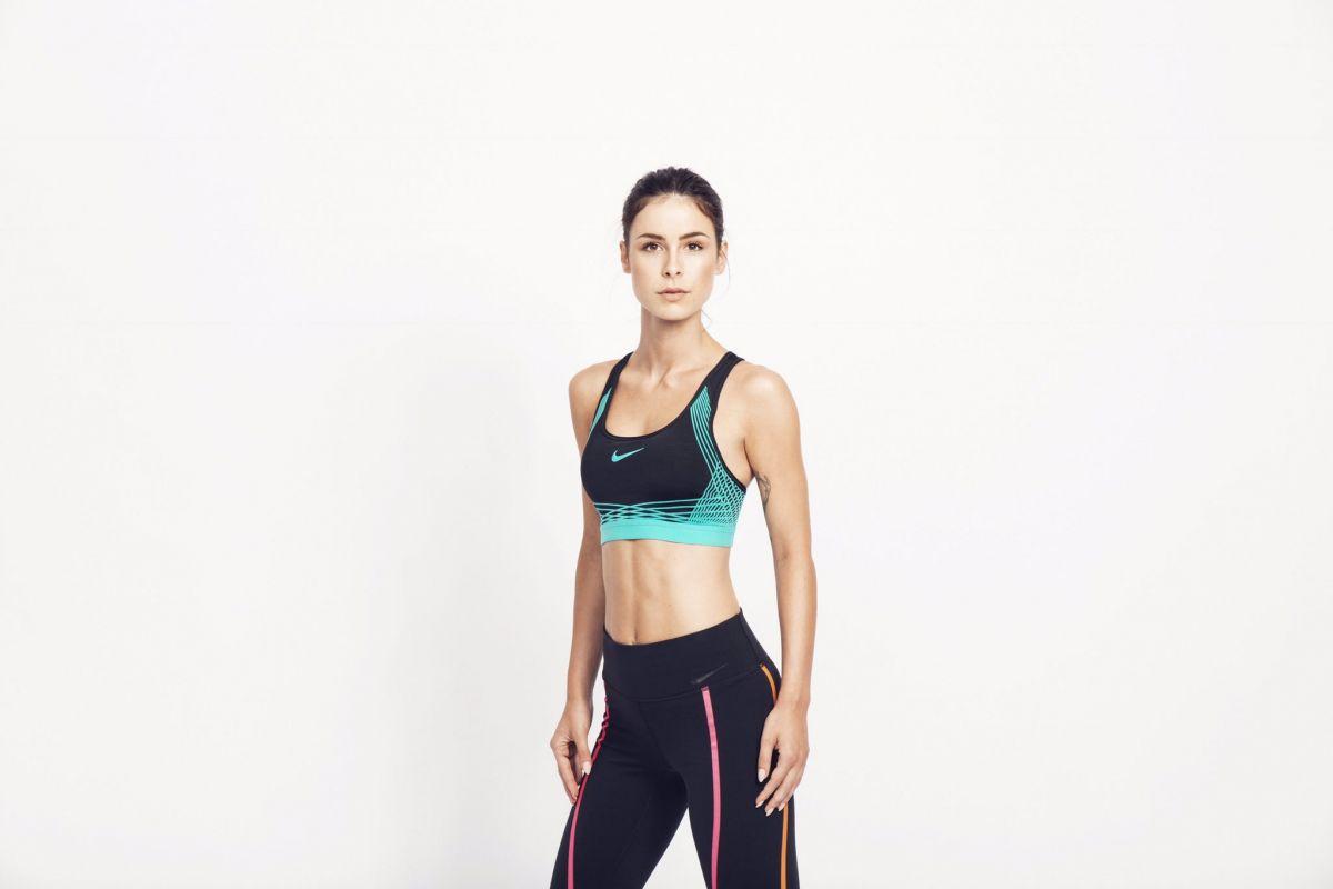Meyer Sport