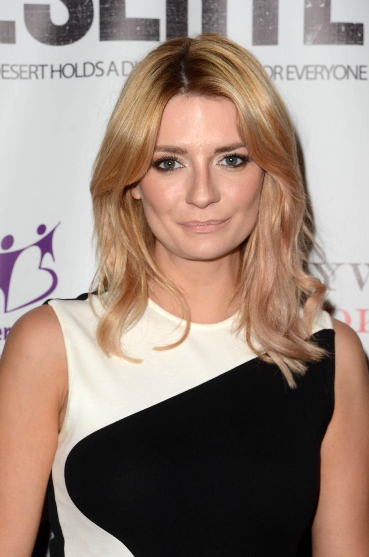 MISCHA BARTON at 'Deserted' Premiere in Westwood 10/06/2016 ...