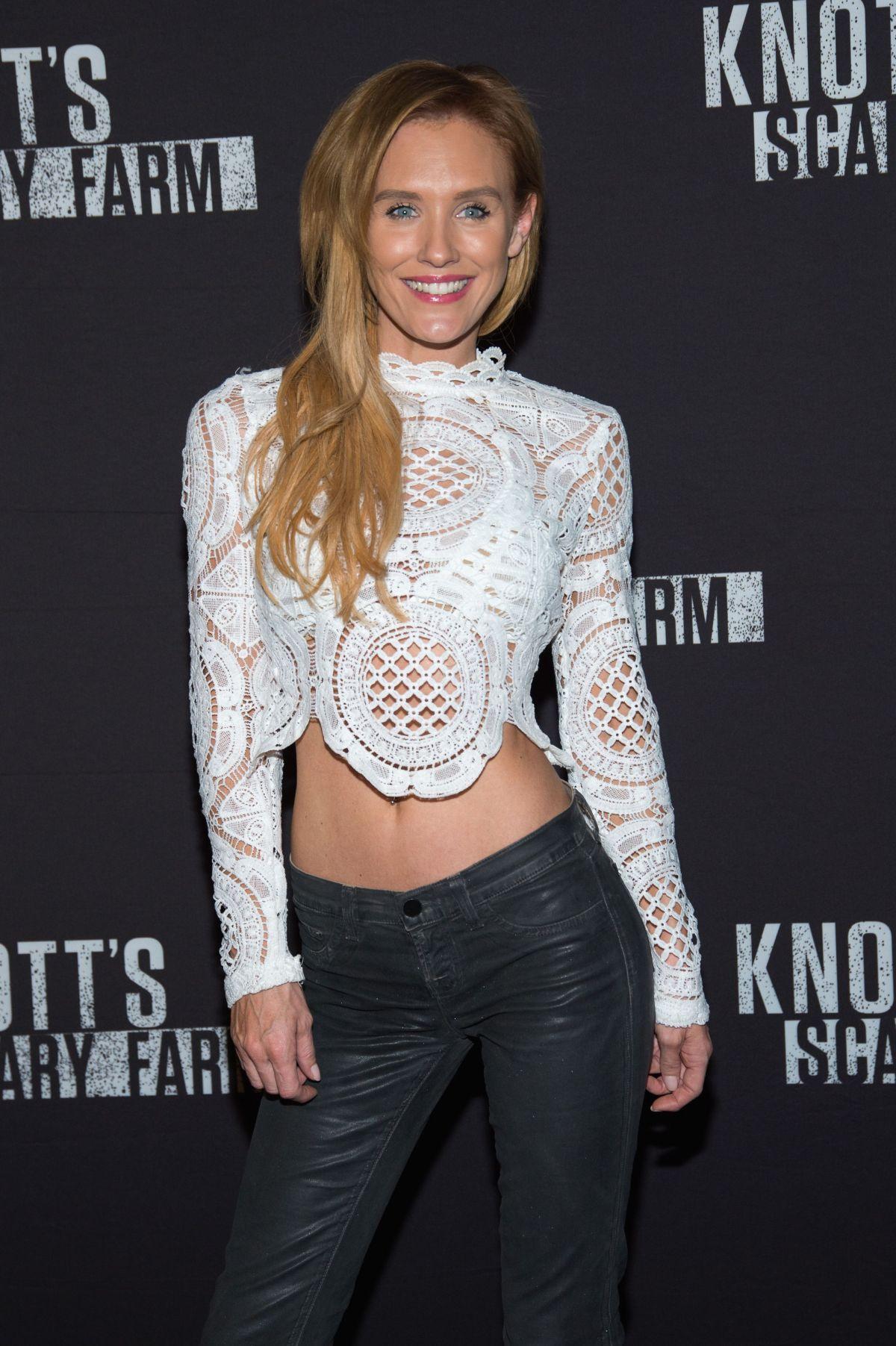 Nicky Simone Zimmermann Eva Rinaldi Flickr Miranda Kerr In