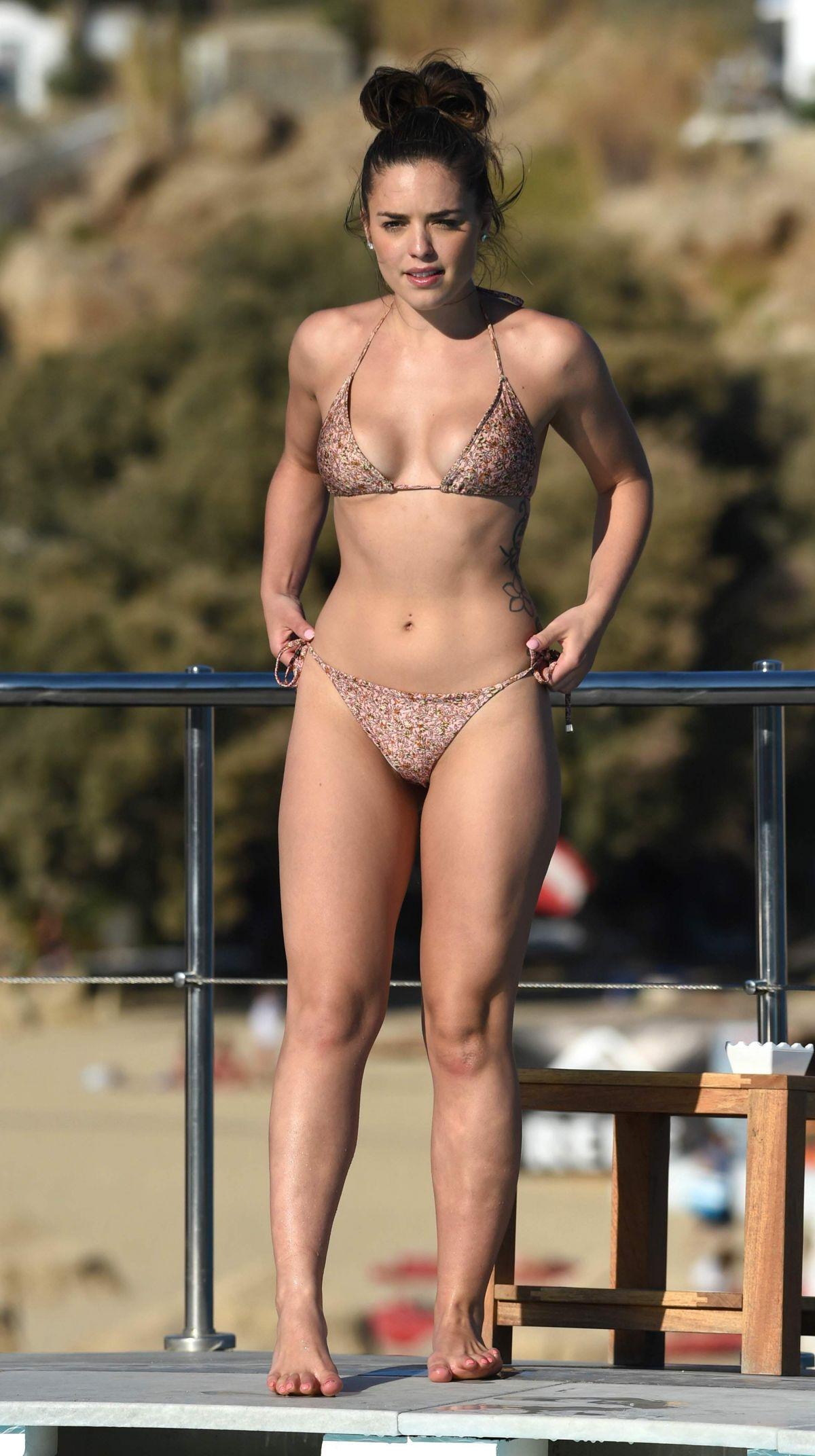 Dirty patricia blair bikini fav. Liked