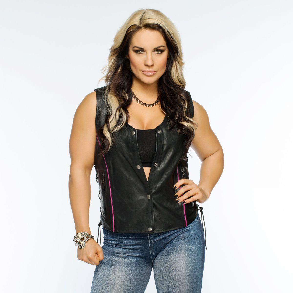 WWE - Kaitlyn - HawtCelebs - HawtCelebs
