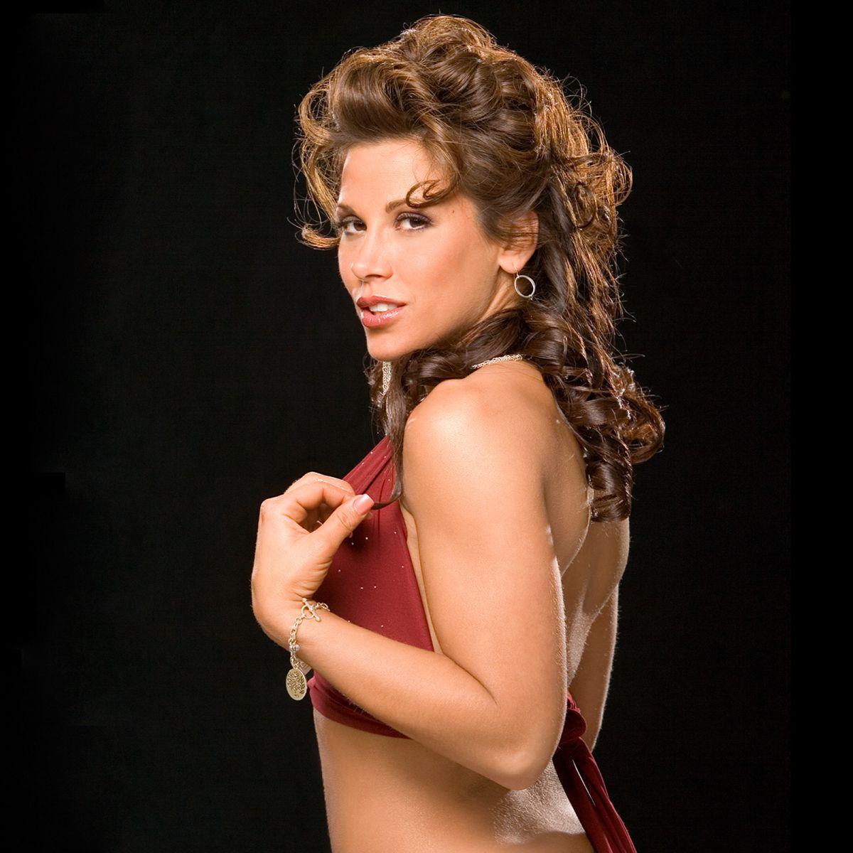 sexy armenian girl pics