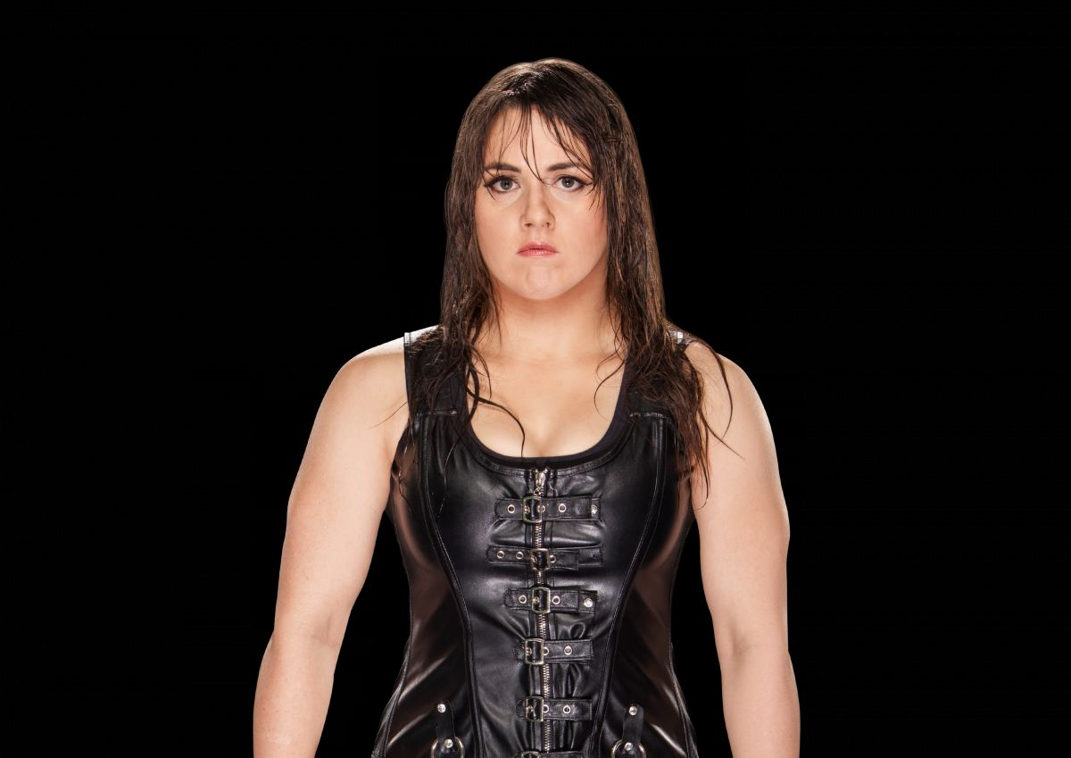 wwe-nikki-cross_1.jpg