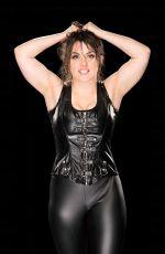 WWE - Nikki Cross
