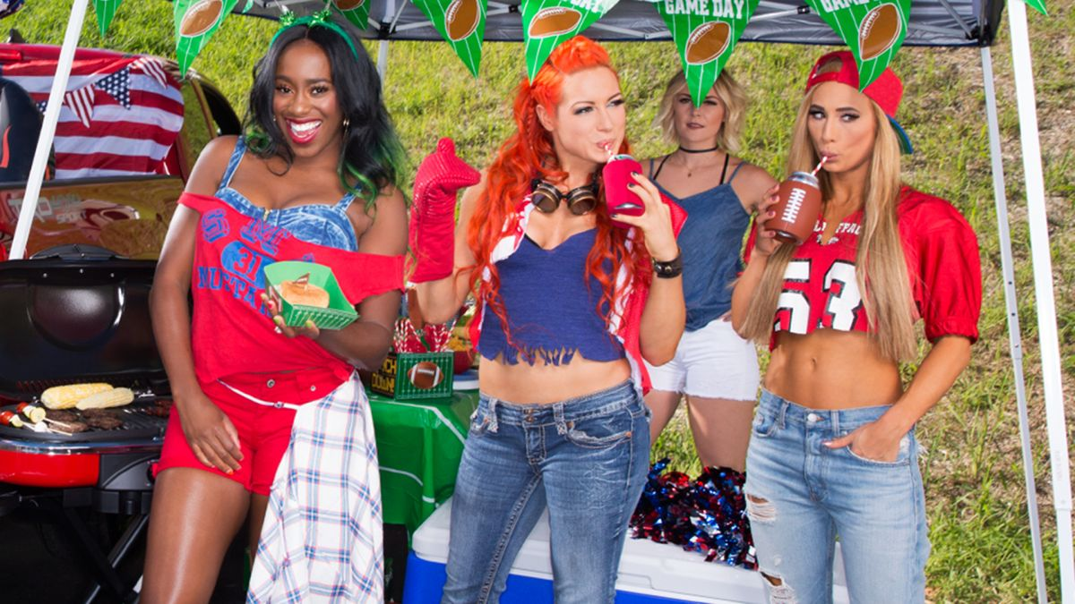 wwe-smackdown-tailgate-party_4.jpg