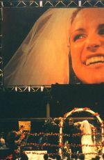 WWE - Stephanie McMahon