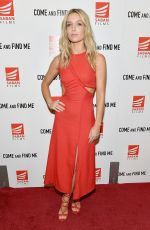 ANNABELLE WALLIS at