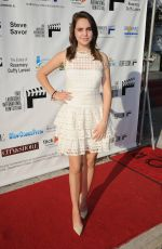 BAILEE MADISON at
