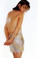 Best from the Past - SANDRA BULLOCK, 1995