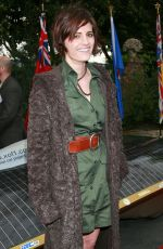 Best from the Past - STANA KATIC at Solar XOF1 Car Unveiling in Los Angeles 03/06/2009