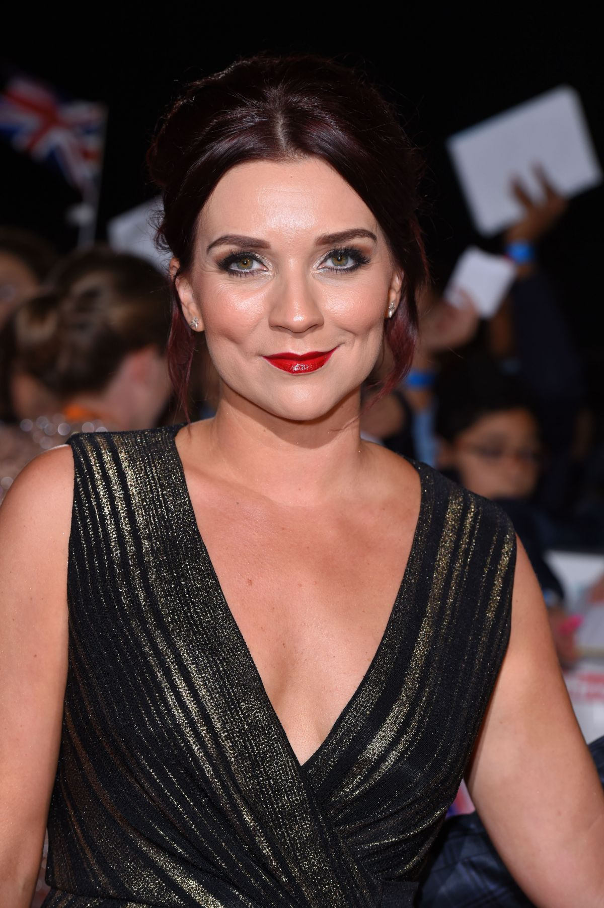 Candice Brown nudes (21 pics) Hot, Instagram, see through