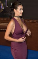 CHLOE GOODMAN at