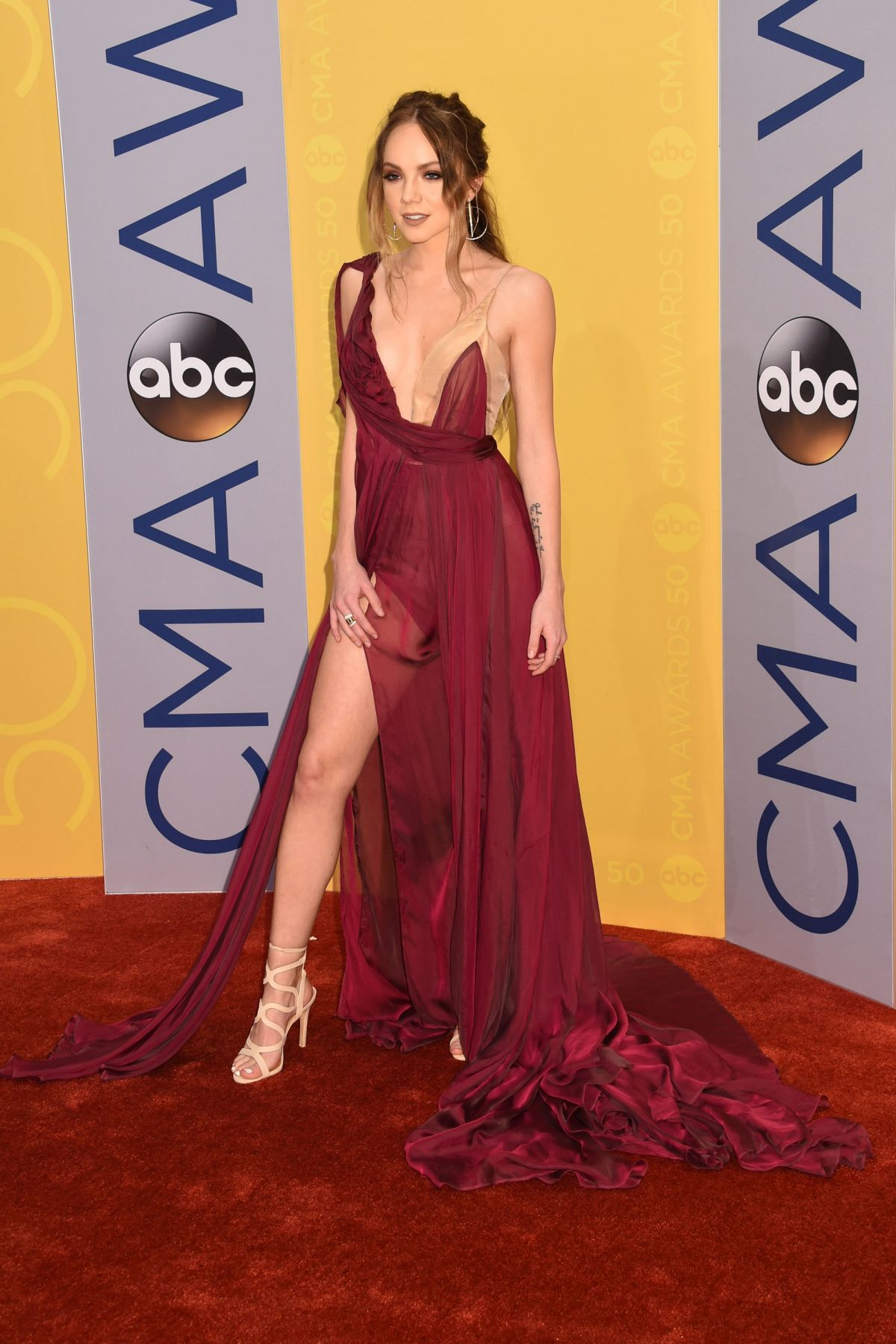 Danielle Bradbery 50th Annual Cma Awards Nashville 11022016 together with Oscar Predictions Based On Movie Trailers as well Dolly Parton Announces New Album Tour in addition Lawrence Roberts as well 89663286. on acm awards nominations