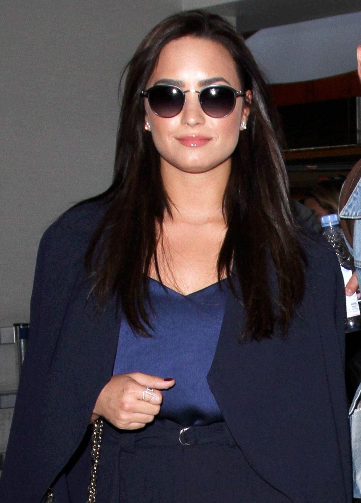 demi lovato - photo #16