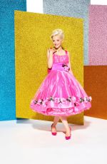 DOVE CAMERON for Hairspray Live! Promos