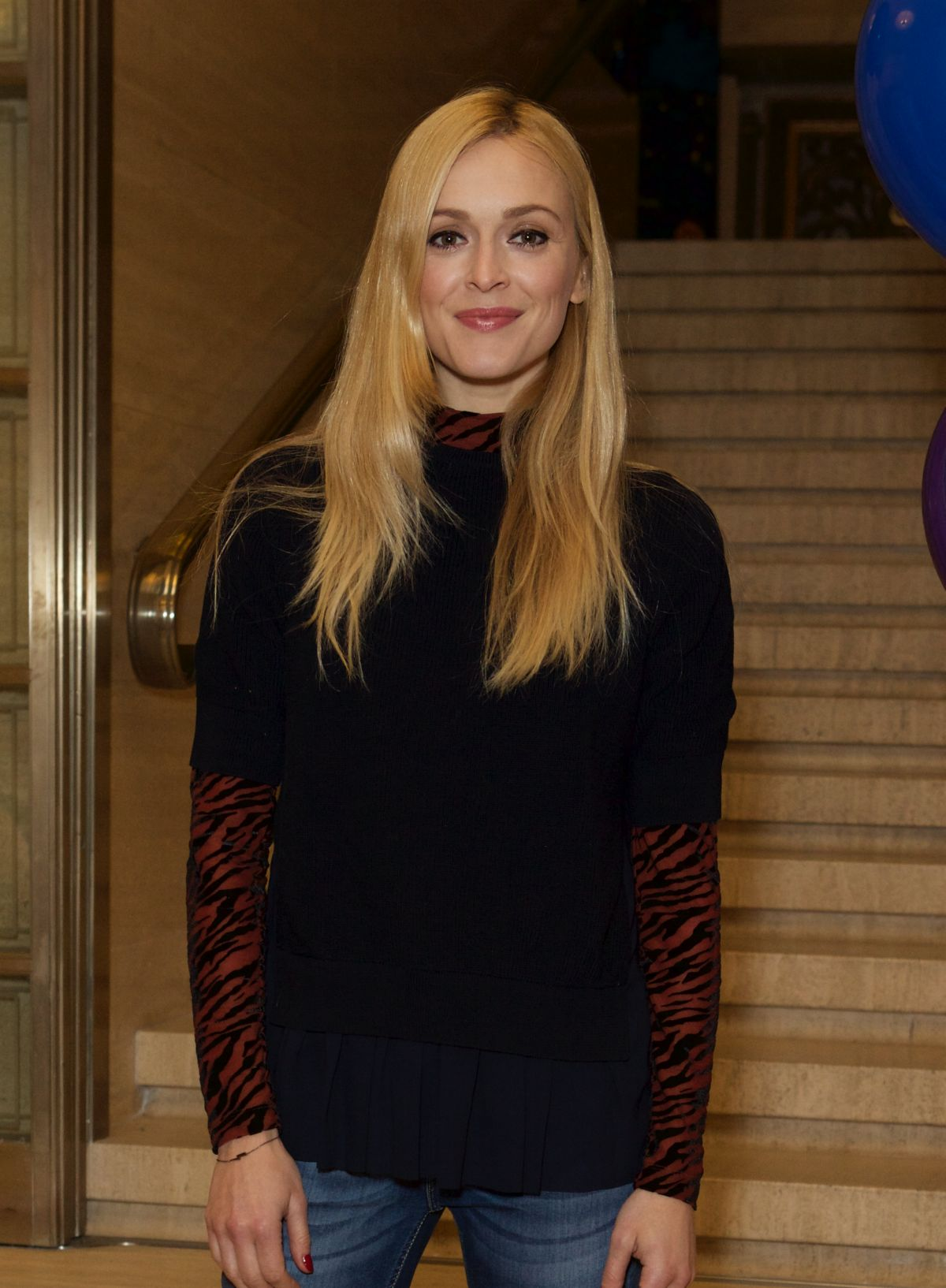fearne cotton at book people s bedtime story competition. Black Bedroom Furniture Sets. Home Design Ideas