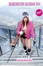 FIS Word Cup Alpine Skiers