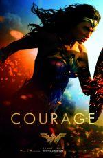 GAL GADOT - Wonder Woman Posters