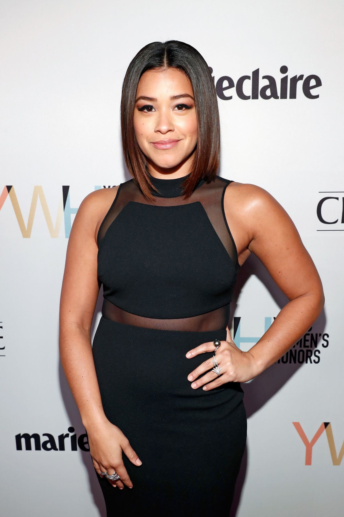 Young Gina Rodriguez nude (86 photos), Tits, Is a cute, Instagram, legs 2019