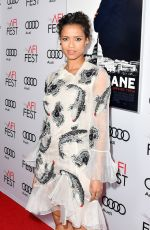 GUGU MBATHA RAW at