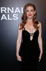 ISLA FISHER at 'Nocturnal Animals