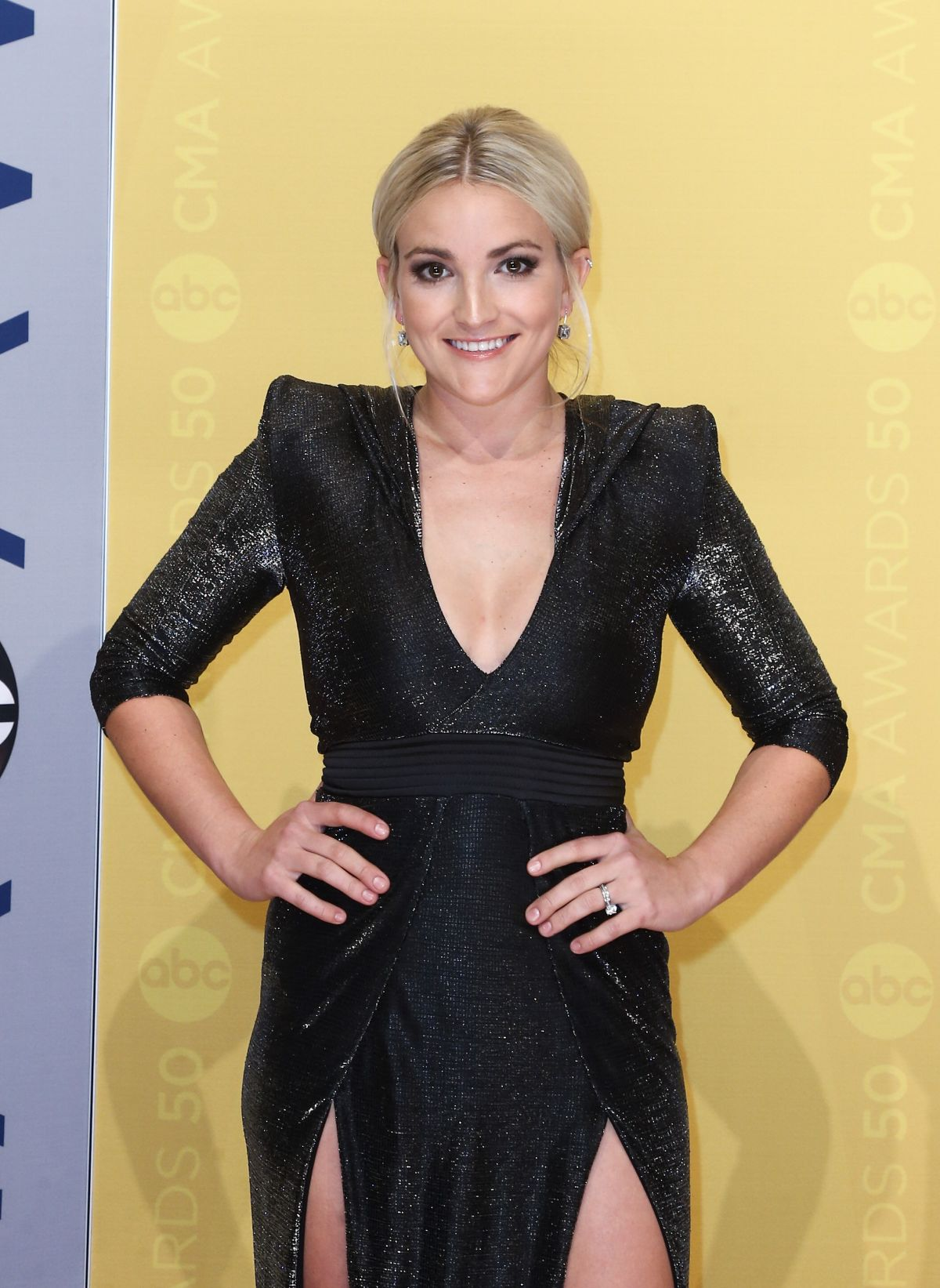 jamie lynn spears wikipedia