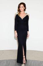 KATE BECKINSALE at Guggenheim International Gala Dinner in New York 11/17/2016