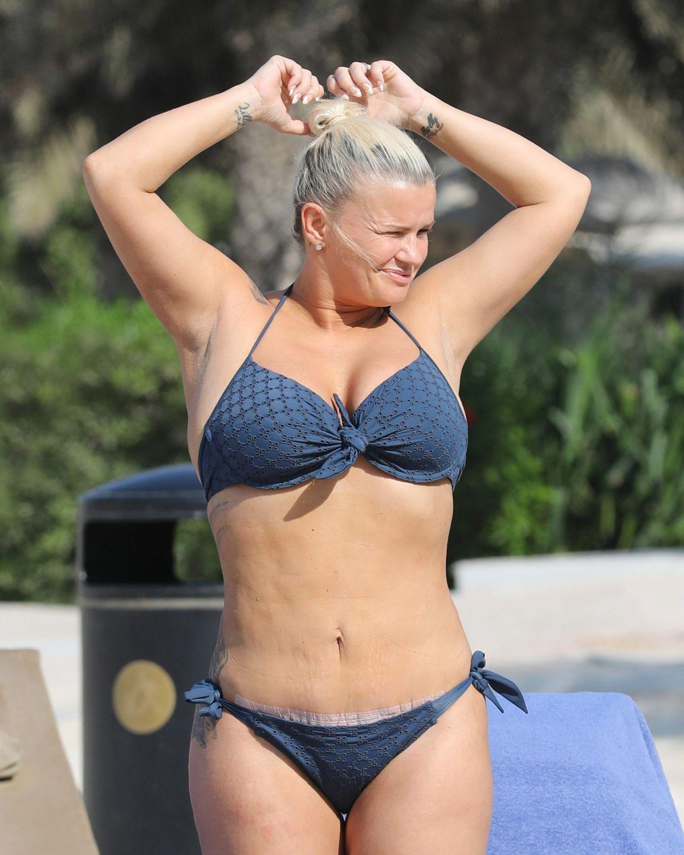 Hot Kerry Katona nude (64 photos), Tits, Cleavage, Instagram, braless 2019