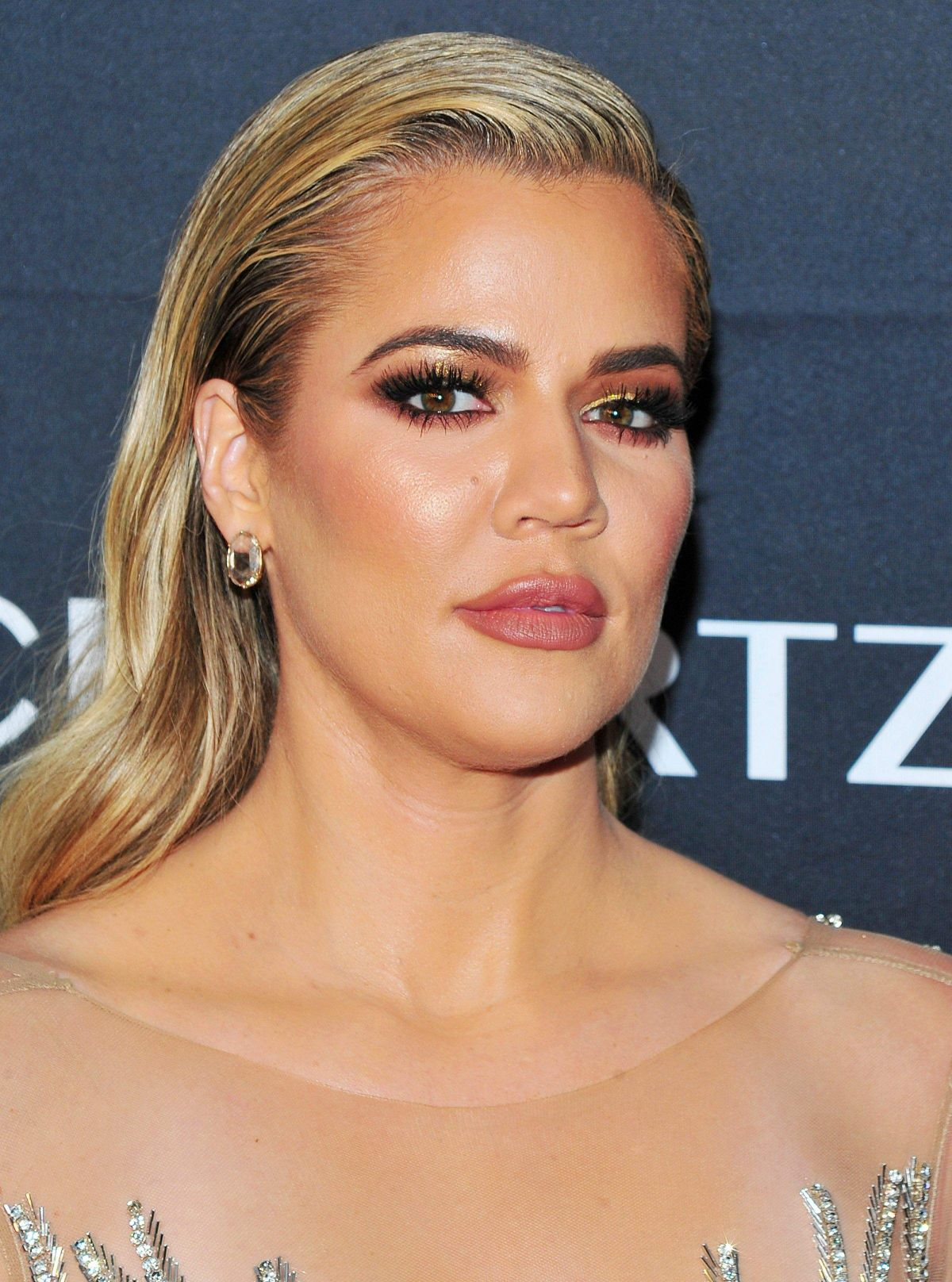 khloe kardashian - photo #41