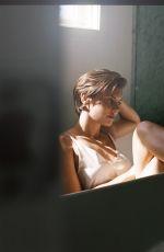 LAUREN COHAN for So It Goes Magazine 11/21/201 - superiorpics celebrity forums