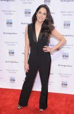 LELA LOREN at 2016 IFP Gotham Independent Film Awards in New York 11/28/2016