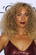 LEONA LEWIS at Glamour Women of the Year 2016 in Los Angeles 11/14/2016