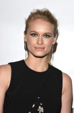 LEVEN RAMBIN at Museum of the Moving Image 30th Annual Salute in New York 11/02/2016