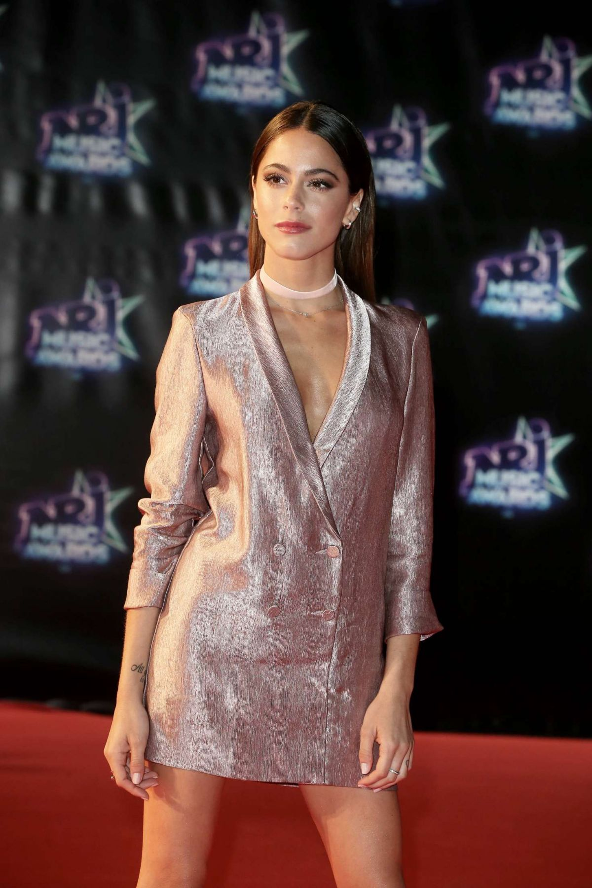 Fotos Martina Stoessel naked (45 photo), Ass, Fappening, Feet, butt 2019