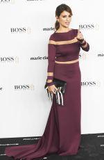 MONICA CRUZ at Marie Claire Prix De La Mode 2016 Ceremony in Madrid 11/16/2016
