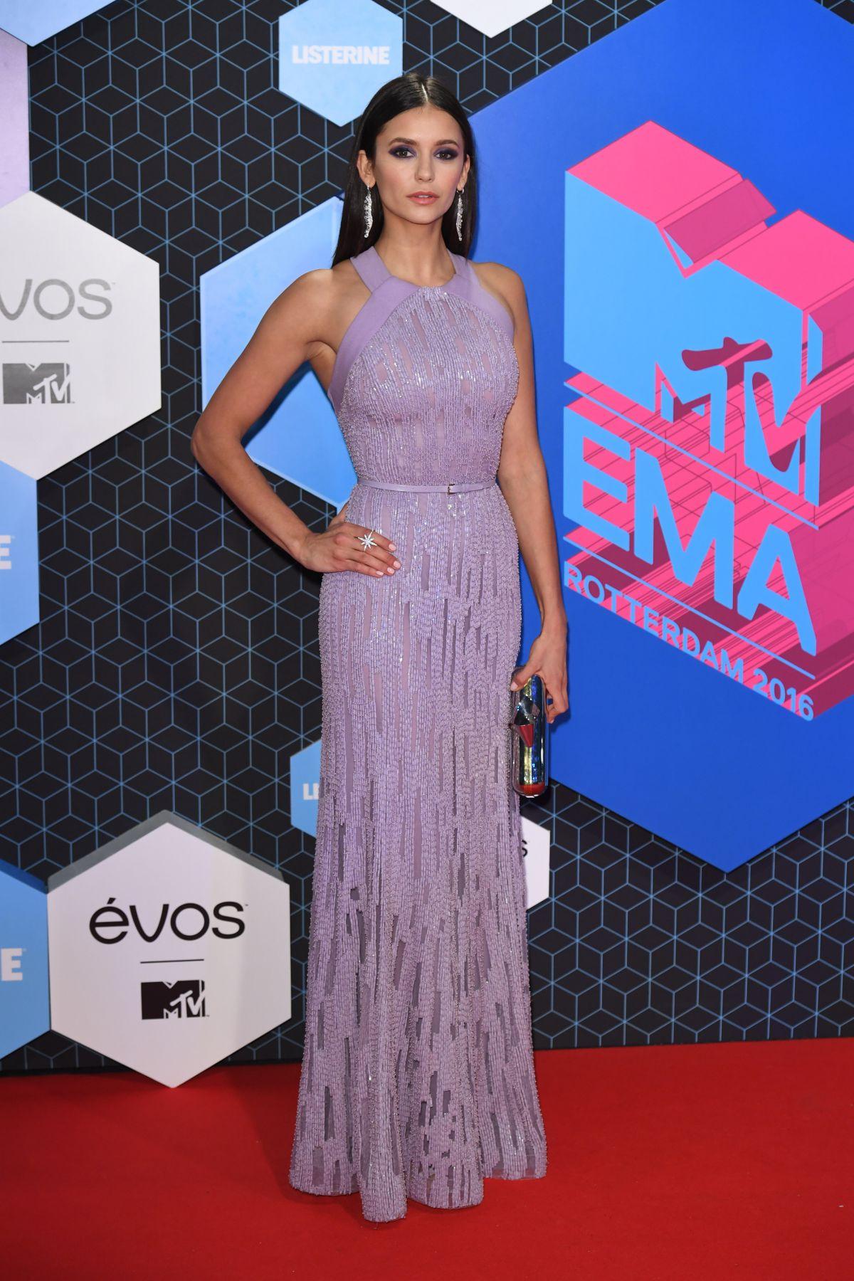 """Képtalálat a következőre: """"MTV EMA nina dobrev"""""""