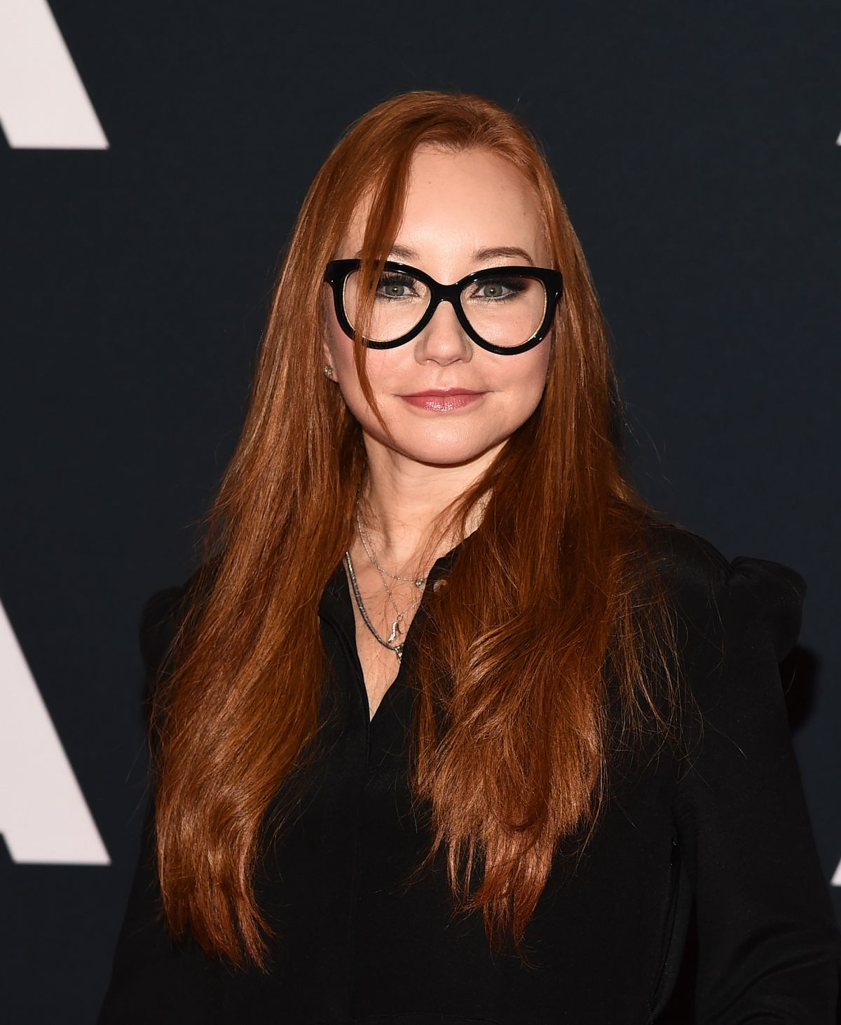 TORI AMOS at AMPAS' 8th Annual Governors Awards in Hollywood 11/12/2016