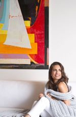 TORREY DEVITTO by Maria Ponce for Chicago Splash