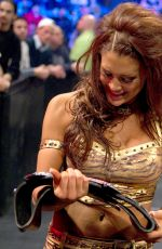 WWE - Eve Torres - Where Are They Now?