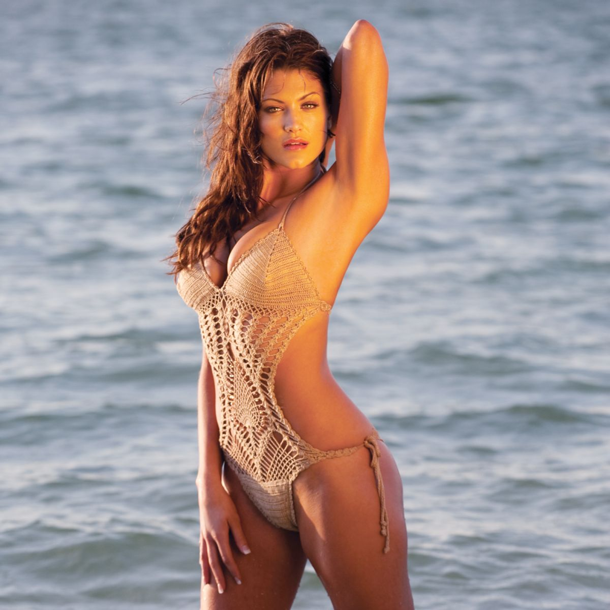 eve torres and grady are they dating
