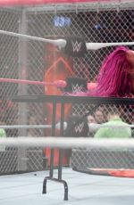 WWE - Hell in a Cell 2016 Digitals