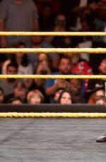 WWE -  NXT Digitals 11/09/2016