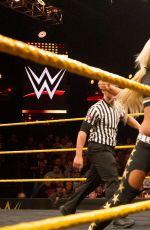 WWE - NXT Digitals 11/16/2016