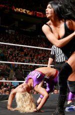 WWE - NXT Digitals 11/23/2016