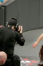 WWE - NXT Takover: Toronto Digitals